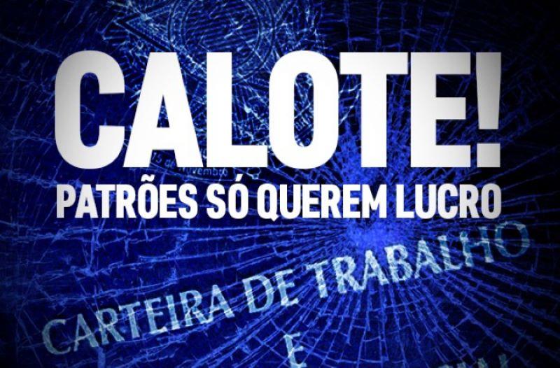Calote