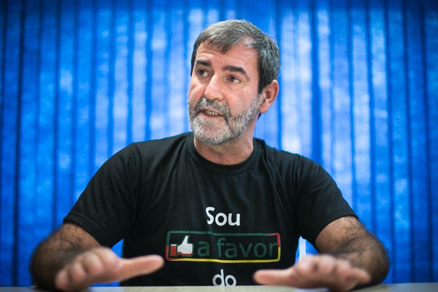 Leandro-Sindiágua