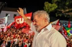 Lula abana1