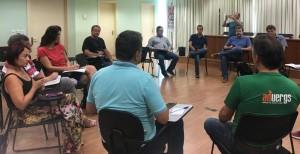 Reunião1