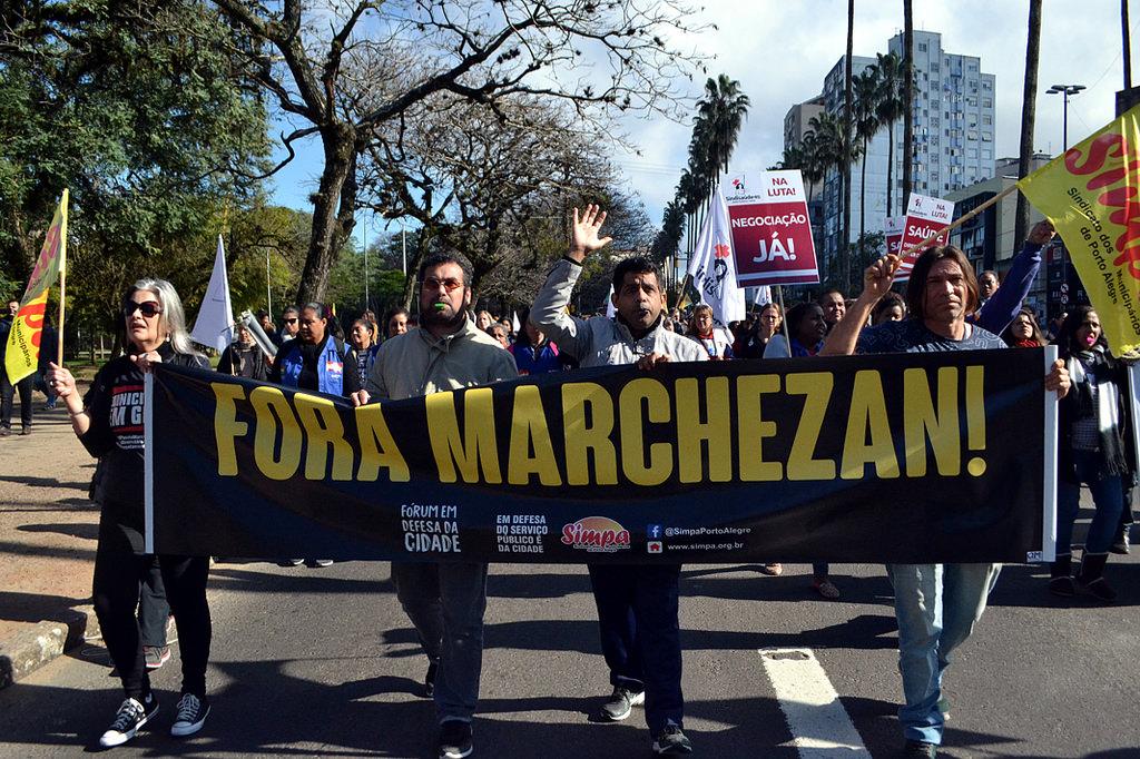 Fora Marchezan7