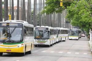 Ônibus andando2