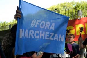 Fora Marchezan2