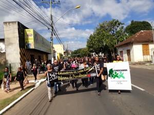 Guaíba