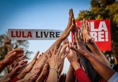 Lula livre1