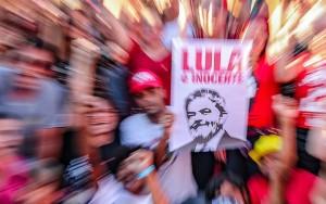 Lula livre6