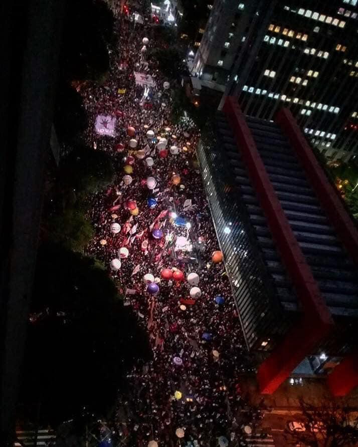 Paulista1
