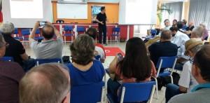 Reunião da CUT3 (2)
