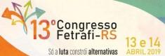 Fetrafi-RS