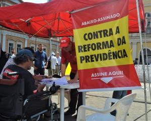 Reforma 6