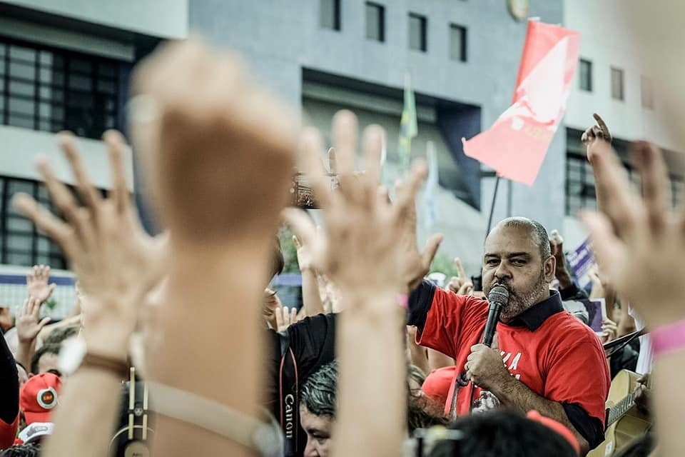 Vagner em Curitiba1