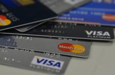 Cartões de crédito2
