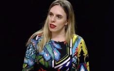 Laura Benda