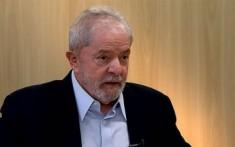 Lula entrevista3