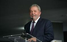 Lula falando8
