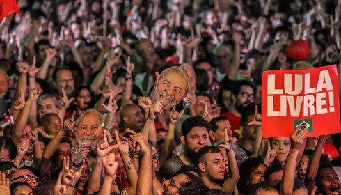 Lula livre0