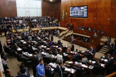 Plenário1