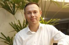 sociólogo português