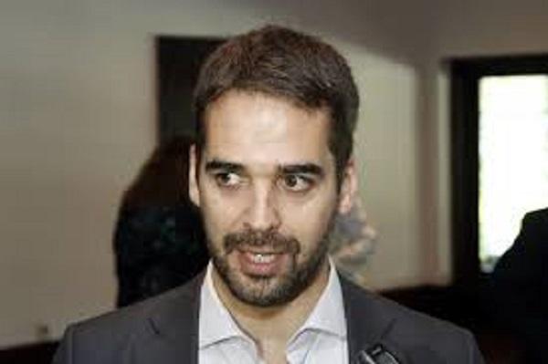 Eduardo_Leite