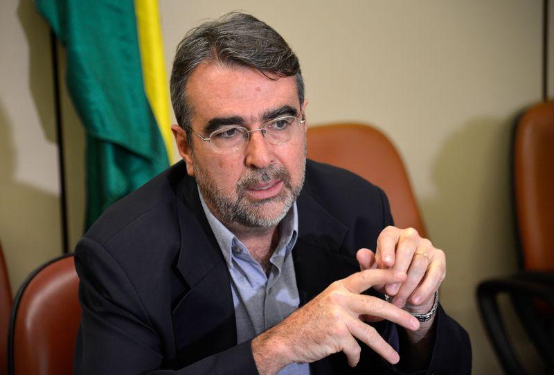 Henrique Fontana1