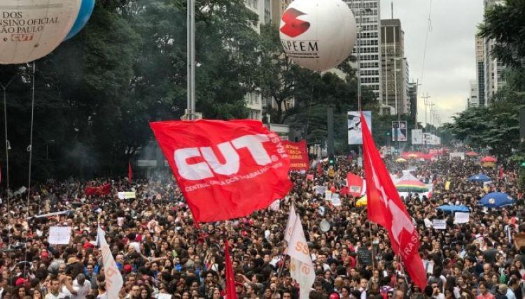 Paulista 3