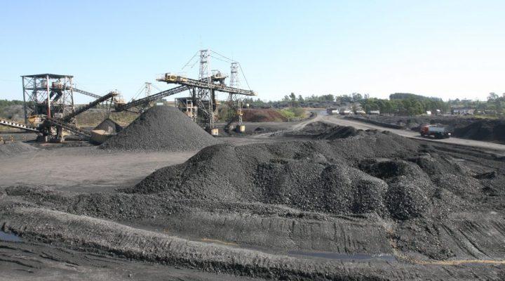 Carvão1