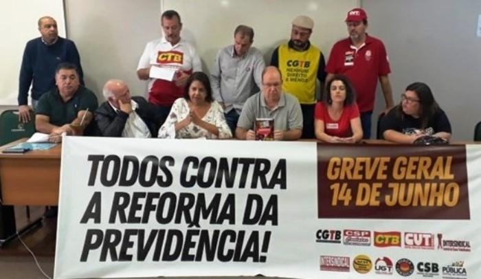 Coletiva greve geral 1 (3)