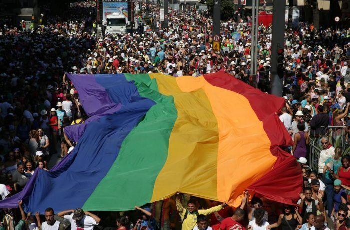 LGBT bandeira1