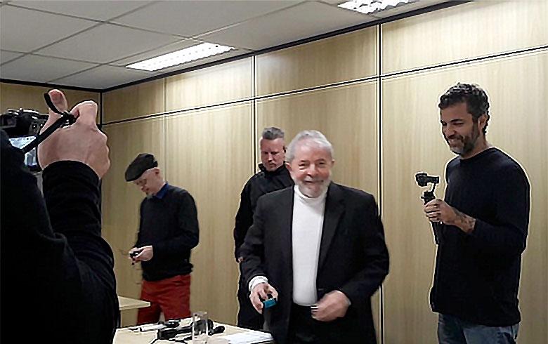 Lula entrevista4