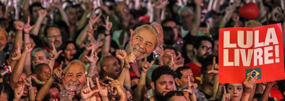 Lula livre4