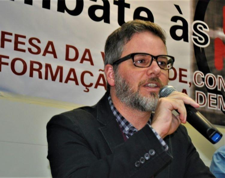 Marcelo Träsel (2)