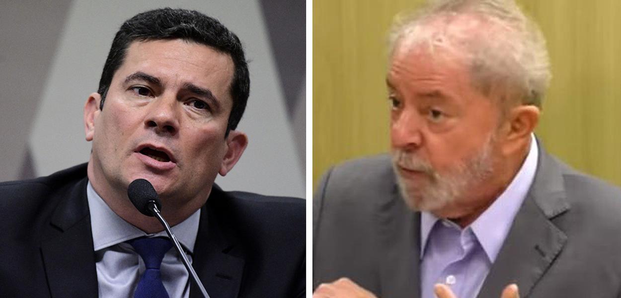 Moro e Lula2