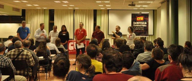 Plenária centrais1 (3)