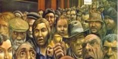 Trabalhadores invisíveis