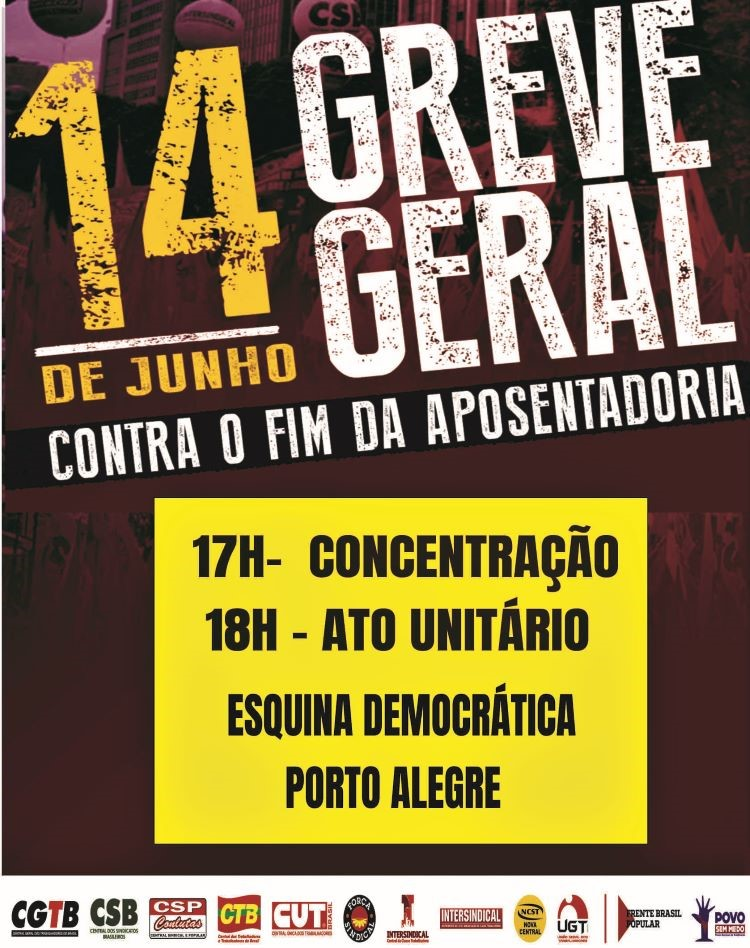 Card - greve geral (2)