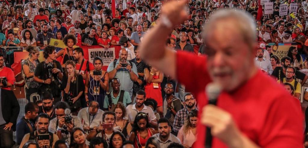Lula com o povo6