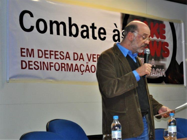 Milton Simas (2)