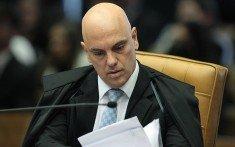 Moraes1