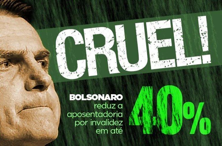 Bozo cruel (2)