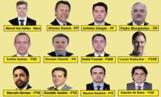 Deputados gaúchos (5)
