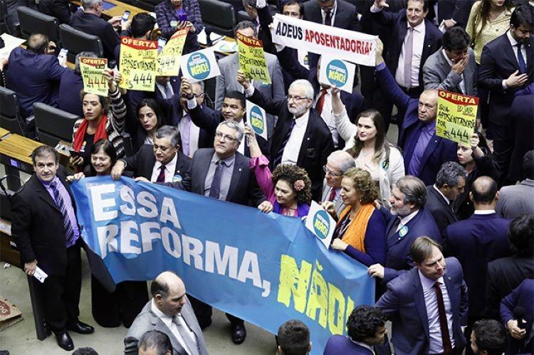 Essa reforma não (2)