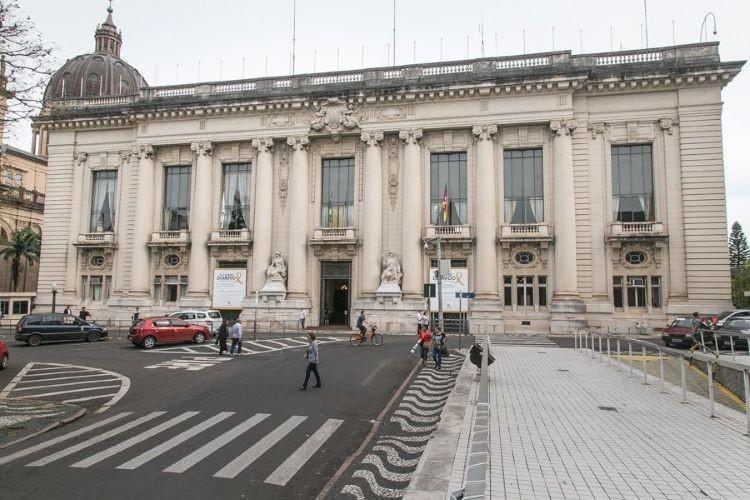 Palácio Piratini-1 (2)