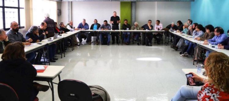 Reunião das centrais em SP1 (3)
