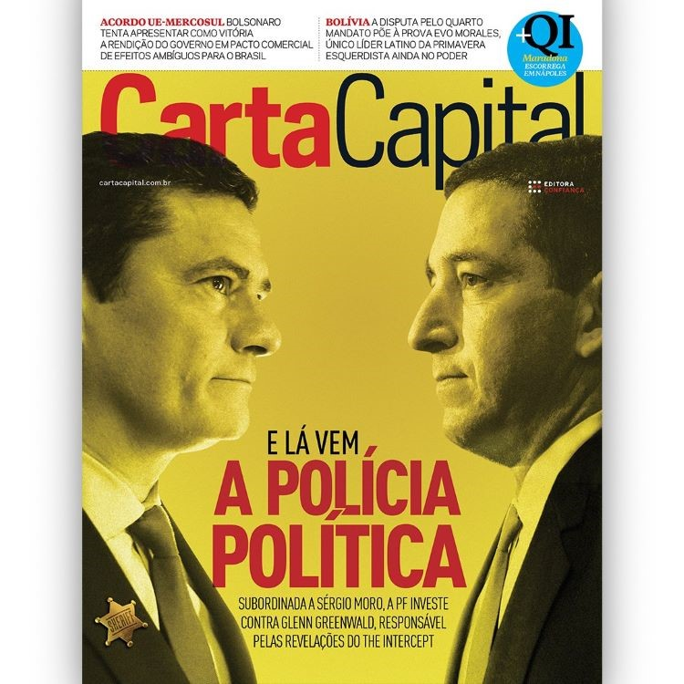 Carta Capital capa (2)