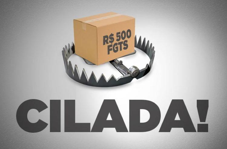 Cilada1 (2)