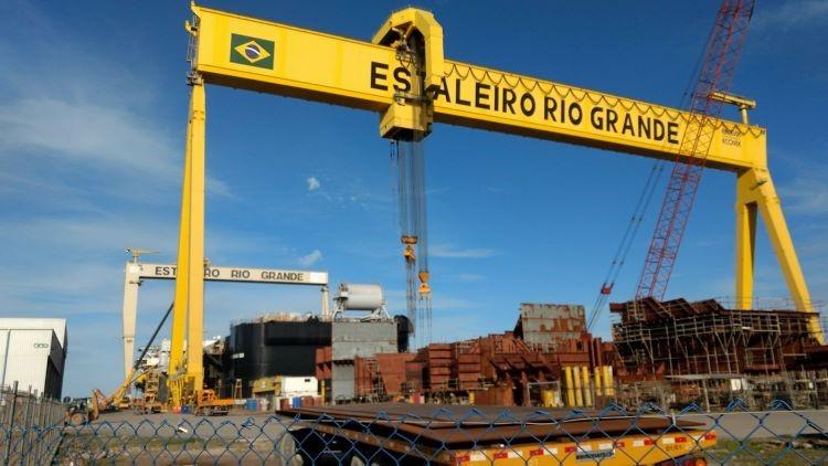 Estaleiro (2)