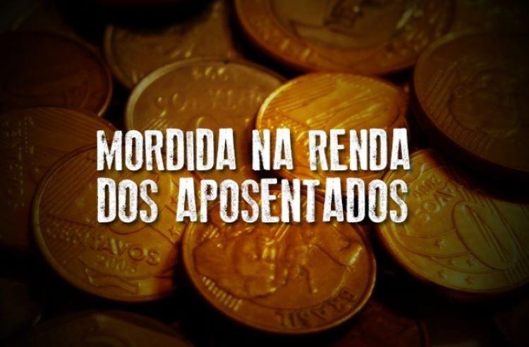 Mordida (2)