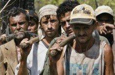 Trabalho escravo4