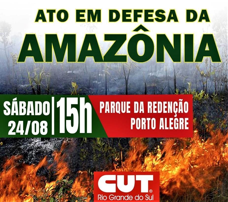 Card - Amazônia (3)