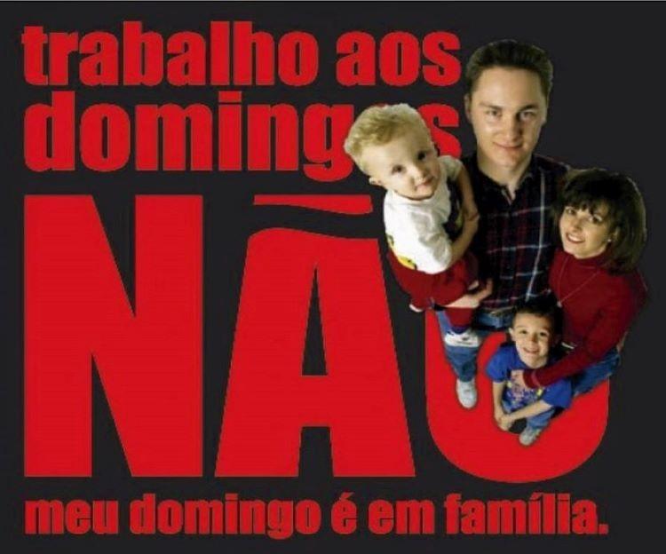 Domingos não (3)
